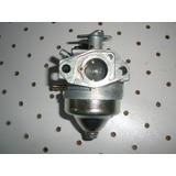Carburador Motor Honda Gc160 - Gcv160 (cortador De Grama Hrr