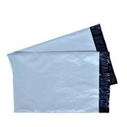 Envelope Coex Com Lacre De Segurança 50x60 Branco 500 Un
