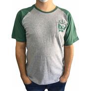 Camisetas a partir de