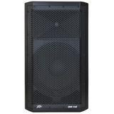 Peavey Dm112 Bafle Activo 12 250 Watts