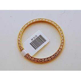eb56b05502f Rolex Dial Canal Diamante Bezel Masculino Rio De Janeiro - Relógios ...