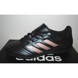 Zapatillas Futbolito - Baby Futbol adidas, Nuevas!