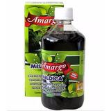 4 Cha Amargo, Frete Gratis