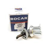 Bomba Gasolina Nissan 1600 1800 Bocar - Pe625