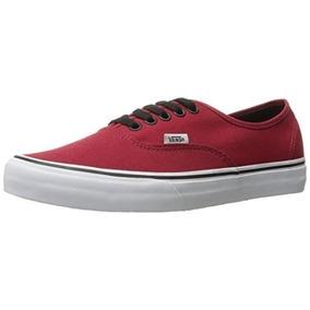 Zapatos Chili Pepper Rosa Importados - Ropa y Accesorios en Mercado ... 9d817d66f2a1