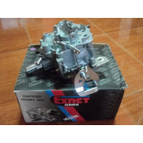 Carburador Chevrolet Blazer Motor 262 Media Luna Xp914 Exact