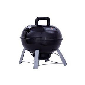 Grillstore - Parrilla Char Broil A Carbón Portatil
