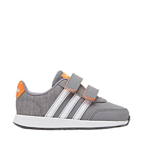 Tenis Casual adidas Vs Switch 2 Cmf Inf 176443