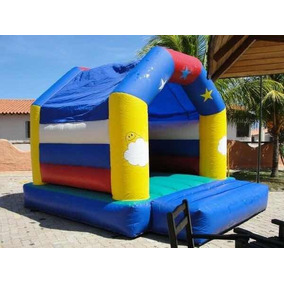 Colchón Inflable