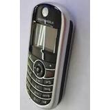 Motorola C139 Movistar Casi Sin Uso