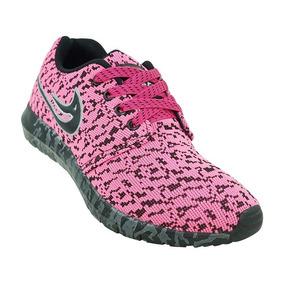Feminino Nike Modelo Modelo Nike Cor Principal Salmão Calçados Roupas e e9008a