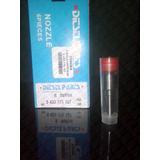 Toberas Punta Inyector Sprinter Mercedes Dsla148p575 D.p. ®