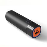 Allpowers 5000mah Paquete De Cargador De Batería Externa Co