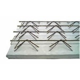 Lajes Pre Fabricadas, Laje H8 Comum, Valores Negociaveis