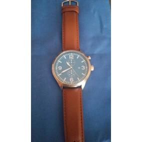 Reloj Usados De Caballero