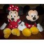 Disney Peluches 27