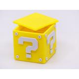 Caja Portajuegos Nintendo Switch, Espacio: 8 Juegos Y 5 Sd