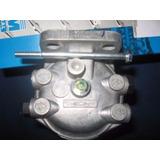 Cabeçote + Filtro Combustível Trator Mf 235 Perkins 3152 Mwm