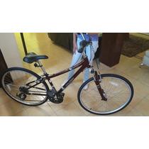 Bicicleta De Ruta Raleigh 3.0 Nueva 7 Velocidades Compra Ya