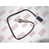 Sensor De Oxigeno Gm Spark Daewoo Matiz