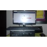 Computador Hp Compaq Elite 8300 Sff