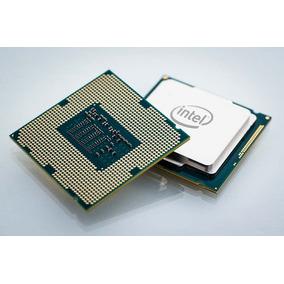 Procesador Para Pc Core I7-4790 3.6ghz