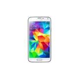 Samsung S5 G900a 4g Lte 16gb Nuevos Original Sellados