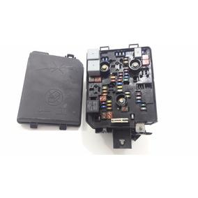 Caixa De Fusível Tracker Ltz Ecotec 1.8 16v 2014-2015 Usado