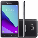 Celular Samsung Galaxy J2 Prime 8gb Dual Chip 4g Android