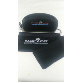 Accesorios Para Gafas Eagle Eyes (envío Gratis)