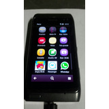 Nokia Série N8 Com Reprodutor De Radio..100% Original..