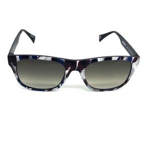 Piu Piu De Fralda De Sol - Óculos De Sol no Mercado Livre Brasil 2bf1b063f7
