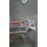 Metal De Biela Yamaha Fzr 600 Genesis Original