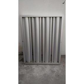 Portão De Alumínio - 1,12 X 1,37