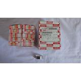 Conchas Arbol Leva Npr Isuzu 4bd1t 050 020 Turbo Originales