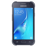 Celular Libre Samsung Galaxy J1 Ace Neo Azul