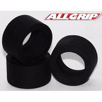 Neumáticos Allgrip -diferentes Diámetros Competicion-