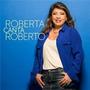 Cd Roberta Miranda - Canta Roberto Carlos - Lacrado