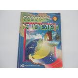 Geografía De Venezuela 9º Año Antonio Gómez Salesiana Oferta