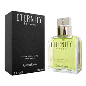 Perfume Calvin Klein Eternity For Men¡¡¡