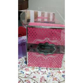 Perfume Originales Victoria Secret/calvin Klein/ch