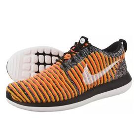 buy popular 8d4b6 b4fa8 Nike Roshe Thw Flyknit Sportswear