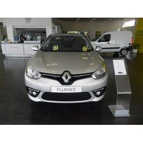 Autos Camionetas Renault Fluence Megane Logan Duster Clio