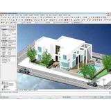 4000 Planos Profesionales Hechos En Autocad Arquitectura