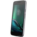 Motorola Moto G4 Play 16gb, Cam 8mpx, 100% Nuevo