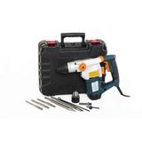 Martelete Perfurador E Rompedor Songhe Tools 1200w 110v.