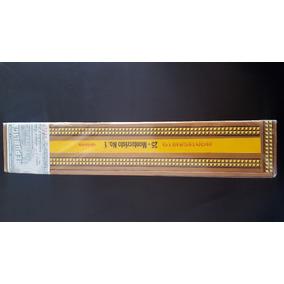 Habanos Montecristro N1, 2 Cajas X 24 Unidades (48 En Total)