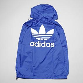 a740574a9a0 Corta Vento Yeezy - Jaqueta Adidas para Masculino