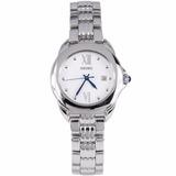 Reloj Seiko Sxdf61p1 Mujer | Original Envío Gratis
