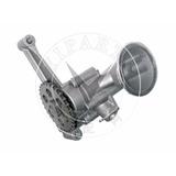 Bomba De Aceite Mazda 1.3 323 E3 Carburado